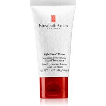 Elizabeth Arden Eight Hour Cream Intensive Moisturizing Hand Treatment crema de maini hidratanta imagine 2021 notino.ro