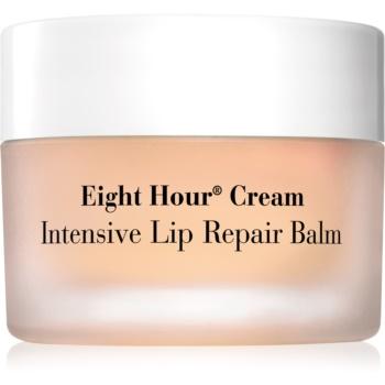 Elizabeth Arden Eight Hour Cream Intensive Lip Repair Balm balsam intens pentru buze imagine 2021 notino.ro