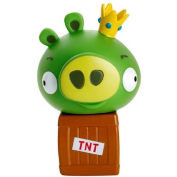 EP Line Angry Birds 3D 2 in 1 gel de dus si sampon pentru copii imagine 2021 notino.ro
