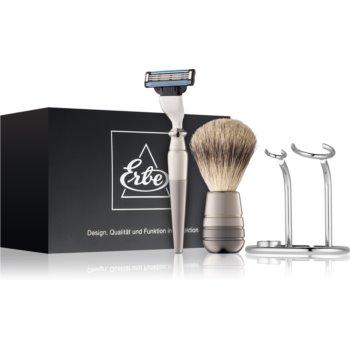 Erbe Solingen Shave set pentru bărbierit (pentru barbati) pentru bărbați imagine 2021 notino.ro