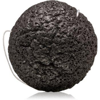 Erborian Accessories Konjac Sponge burete exfoliant blând pentru fata si corp imagine 2021 notino.ro