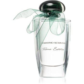 Ermanno Scervino Tuscan Emotion Eau de Parfum pentru femei image0