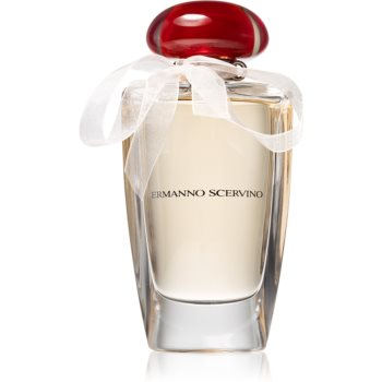 Ermanno Scervino Ermanno Scervino Eau de Parfum pentru femei image0