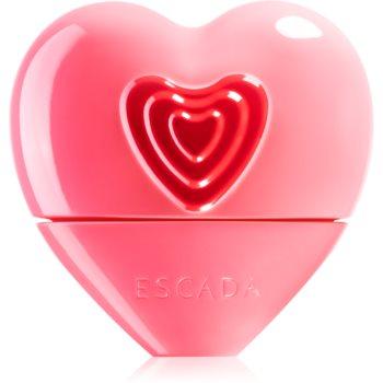 Escada Candy Love Eau de Toilette pentru femei image0