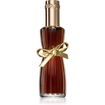 Estée Lauder Youth Dew Eau de Parfum pentru femei imagine 2021 notino.ro