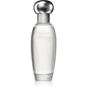 Estée Lauder Pleasures parfémovaná voda pro ženy 30 ml