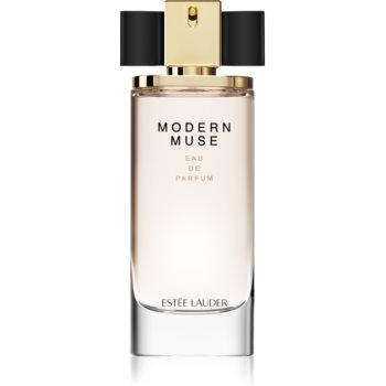 Estée Lauder Modern Muse Eau de Parfum pentru femei imagine 2021 notino.ro