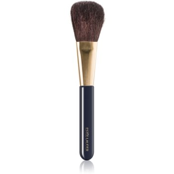Estée Lauder Brushes pensula pentru aplicarea pudrei imagine 2021 notino.ro
