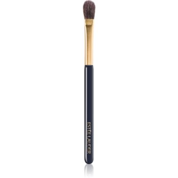Estée Lauder Brushes pensula cu precizie imagine 2021 notino.ro