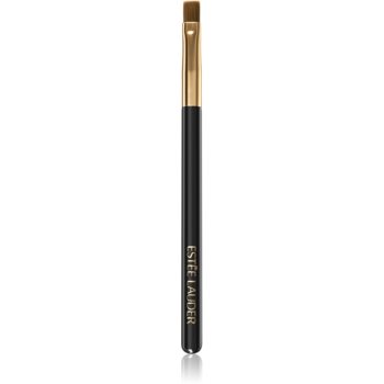 Estée Lauder Brushes pensula pentru buze imagine 2021 notino.ro