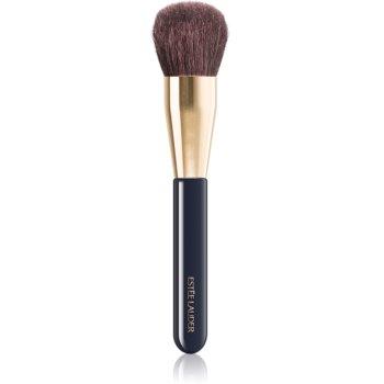 Estée Lauder Brushes mineral loose powder brush notino poza