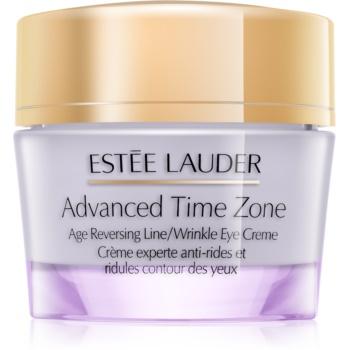 Estée Lauder Advanced Time Zone crema anti rid pentru ochi notino poza