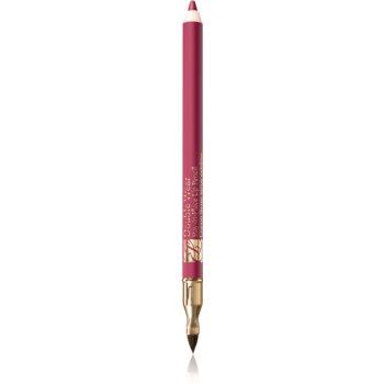 Estée Lauder Double Wear Stay-in-Place creion contur pentru buze imagine 2021 notino.ro