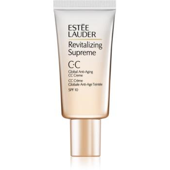 Estée Lauder Revitalizing Supreme Crema CC cu efect de intinerire SPF 10 notino poza