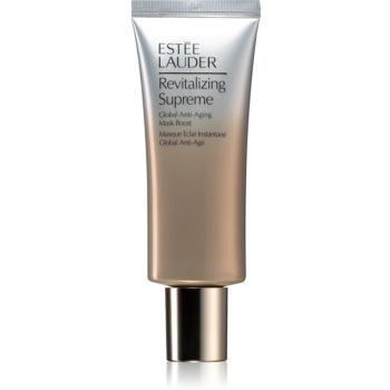 Estée Lauder Revitalizing Supreme masca hidratanta anti-rid pentru o piele mai luminoasa notino.ro