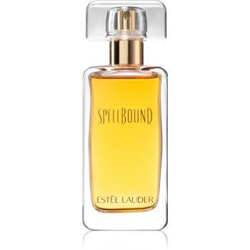 Estée Lauder Spellbound Eau de Parfum pentru femei