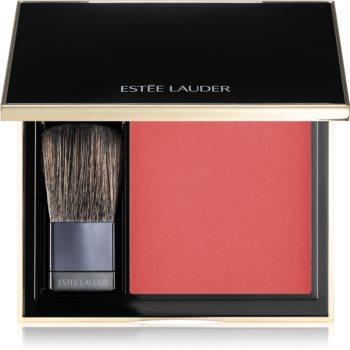 Estée Lauder Pure Color Envy fard de obraz sub forma de pudra imagine 2021 notino.ro
