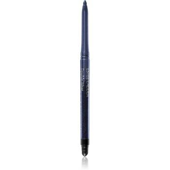 Estée Lauder Double Wear creion dermatograf waterproof notino.ro