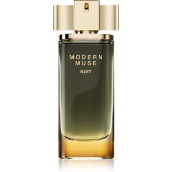 Estée Lauder Modern Muse Nuit Eau de Parfum pentru femei imagine 2021 notino.ro
