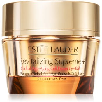 Estée Lauder Revitalizing Supreme + crema anti rid pentru ochi notino.ro