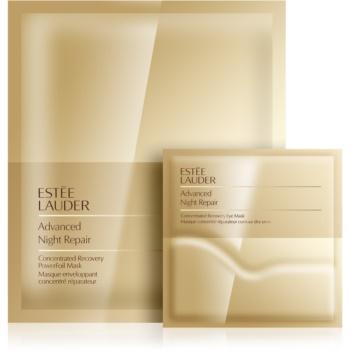 Estée Lauder Advanced Night Repair set de cosmetice pentru femei imagine 2021 notino.ro