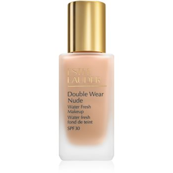 Estée Lauder Double Wear Nude Water Fresh make-up fluid SPF 30 imagine 2021 notino.ro