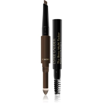 Estée Lauder The Brow Multi-Tasker creion pentru sprancene 3 in 1 imagine 2021 notino.ro