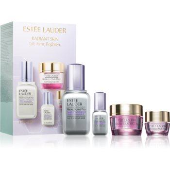 Estée Lauder Perfectionist Pro set de cosmetice (pentru femei) notino.ro