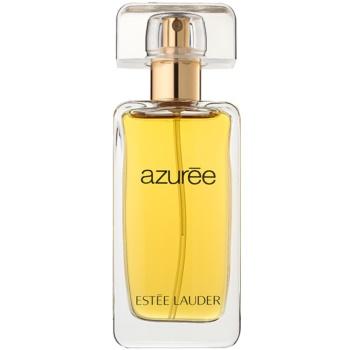 Estée Lauder Azurée Eau de Parfum pentru femei imagine 2021 notino.ro