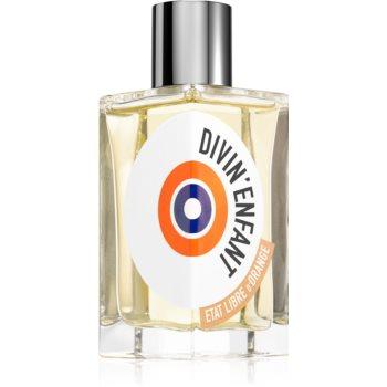 Etat Libre d'Orange Divin'Enfant Eau de Parfum unisex notino poza