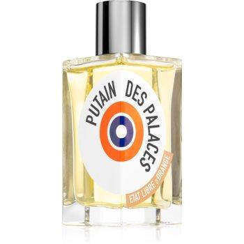 Etat Libre d'Orange Putain des Palaces Eau de Parfum pentru femei