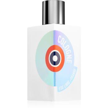 Etat Libre d'Orange Cologne Eau de Parfum unisex imagine 2021 notino.ro