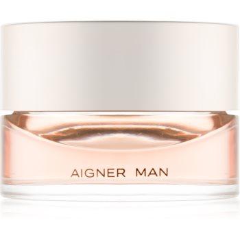 Etienne Aigner In Leather Man Eau de Toilette pentru bărbați