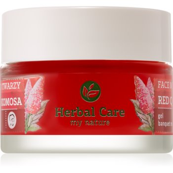 Farmona Herbal Care Red Quinoa masca pentru lifting notino.ro