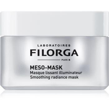 Filorga Meso Mask mască antirid pentru o piele mai luminoasa notino poza