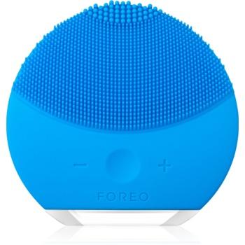 FOREO Luna™ Mini 2 dispozitiv sonic de curățare notino poza