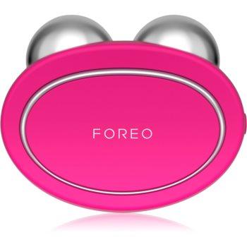 FOREO Bear™ dispozitiv de tonifiere facial imagine 2021 notino.ro