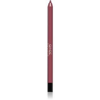 GA-DE Everlasting creion contur buze imagine 2021 notino.ro
