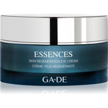 GA-DE Essences crema de ochi regeneratoare notino poza