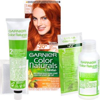 Garnier Color Naturals Creme culoare par notino.ro