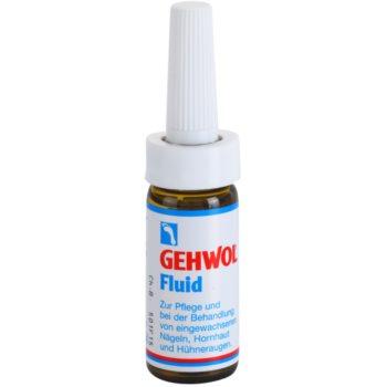 Gehwol Classic tratament pentru unghii incarnate, inmoaie calusurile si bataturile imagine 2021 notino.ro