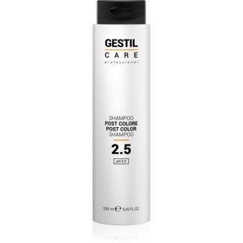 Gestil Care șampon pentru păr vopsit imagine 2021 notino.ro