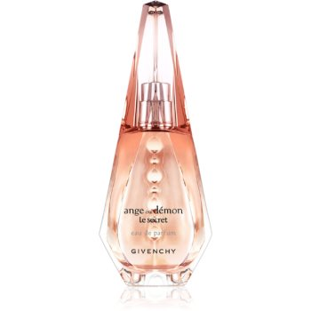 Givenchy Ange ou Démon Le Secret parfémovaná voda pro ženy 30 ml