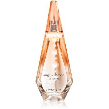 Givenchy Ange ou Démon Le Secret parfémovaná voda pro ženy 100 ml