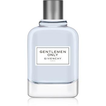 Givenchy Gentlemen Only Eau de Toilette pentru bărbați notino.ro