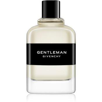 Givenchy Gentleman Givenchy Eau de Toilette pentru bărbați