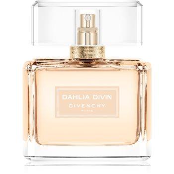 Givenchy Dahlia Divin Nude Eau de Parfum pentru femei image0