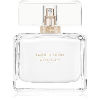 Givenchy Dahlia Divin Eau Initiale Eau de Toilette pentru femei notino poza
