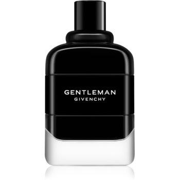 Givenchy Gentleman Givenchy Eau de Parfum pentru bărbați notino poza