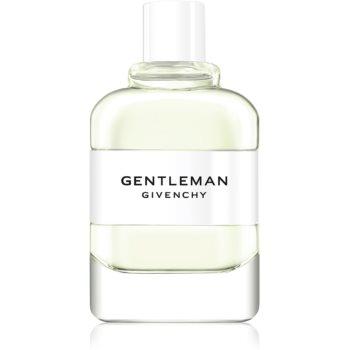 Givenchy Gentleman Givenchy Cologne Eau de Toilette pentru bărbați